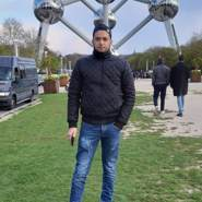 othmanloulichki8's profile photo