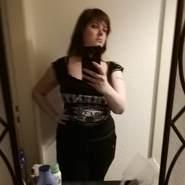 milac182's profile photo