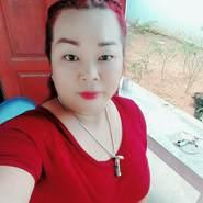 user_fe36524's profile photo