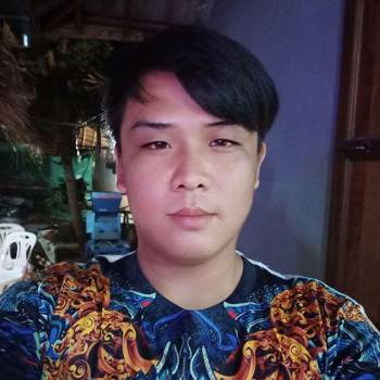 user_ew751_Chiang Rai_Single_Male
