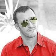 user_uopa5869's profile photo