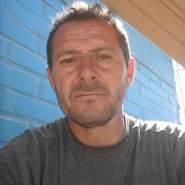 oscara1096's profile photo