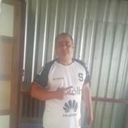 dannynavarro3's profile photo