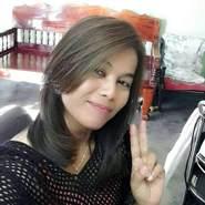 user_cnxhz704's profile photo