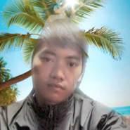 phungv8's profile photo
