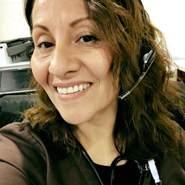 rosaluns's profile photo