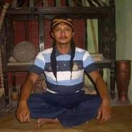 mangj154's profile photo