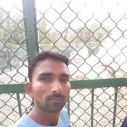 jugalj7's profile photo