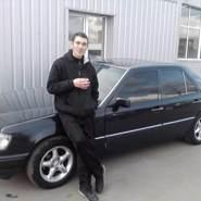belikov_86_86's profile photo