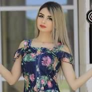 salwak17's profile photo