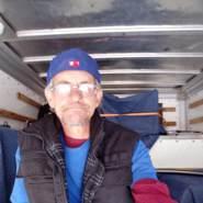 sunnytraveler69's profile photo
