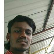 selvakumar15's profile photo