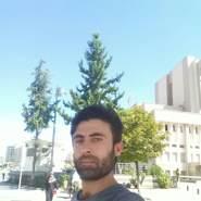 aliO23011's profile photo