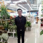 user_pcw524's profile photo