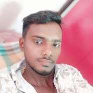 krishp23's profile photo