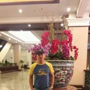 sammi706's profile photo