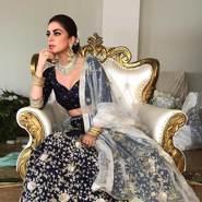 Amreen24's profile photo