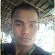 somboonk10's profile photo