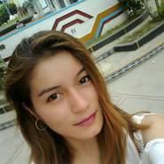 llany8's profile photo