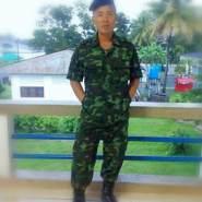 santit48's profile photo