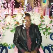 krishank144's profile photo