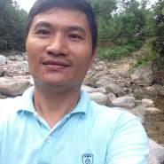 tuan90_23's profile photo