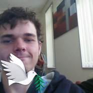 demcbruce348's profile photo