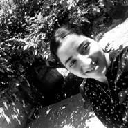 maie208's profile photo