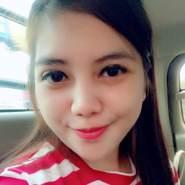 tubk791's profile photo