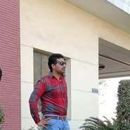 mandeeps74's profile photo