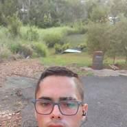 alexd8722's profile photo