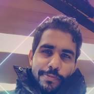 faleh976's profile photo