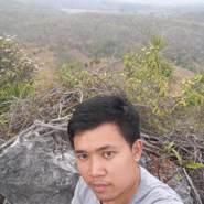 teelawutlama9123's profile photo