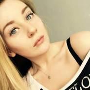 natalya012's profile photo