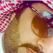 najelsahebalsmoo's profile photo
