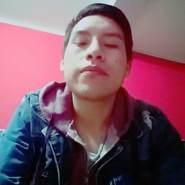 danya3741's profile photo