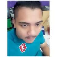 user_iz84014's profile photo