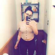 lauraq10092qw's profile photo