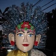dizad547's profile photo