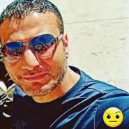 ahmedf1626's Waplog profile image