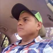 alboroberto's profile photo