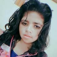 katerineortega's profile photo