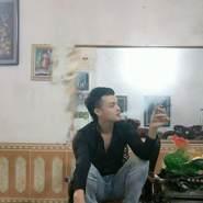 user_jibwx30's profile photo