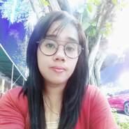 user_snco18607's profile photo
