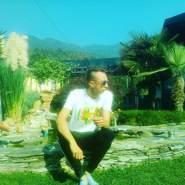 andreac987's profile photo