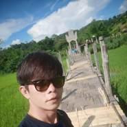 thawatchai_arun's profile photo