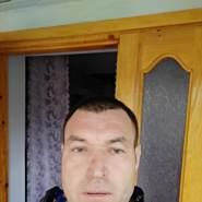 iurabraiesci's profile photo