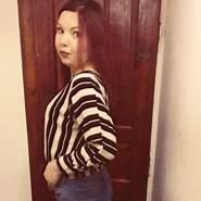 petronelam14's profile photo