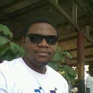 makondayves90's profile photo