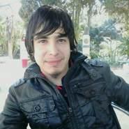 gabrielr1164's profile photo